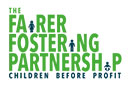 Fairer Fostering Partnership